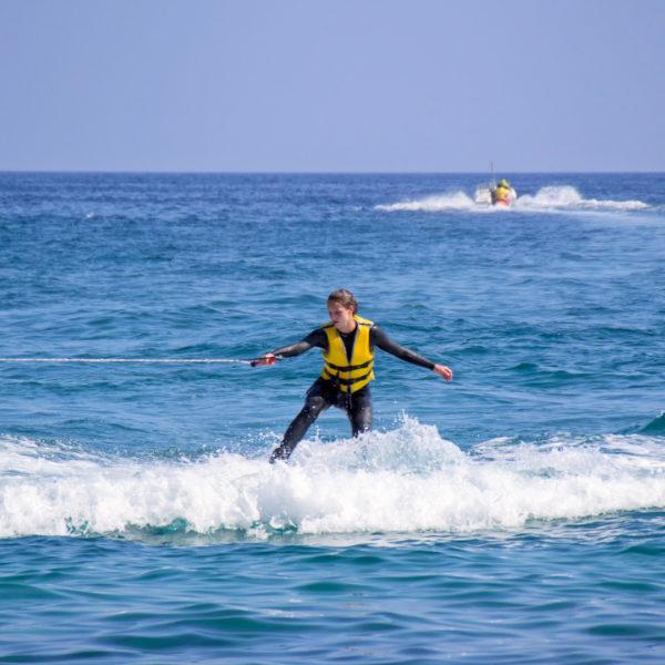 Esquí Nàutic i Wakeboard 556